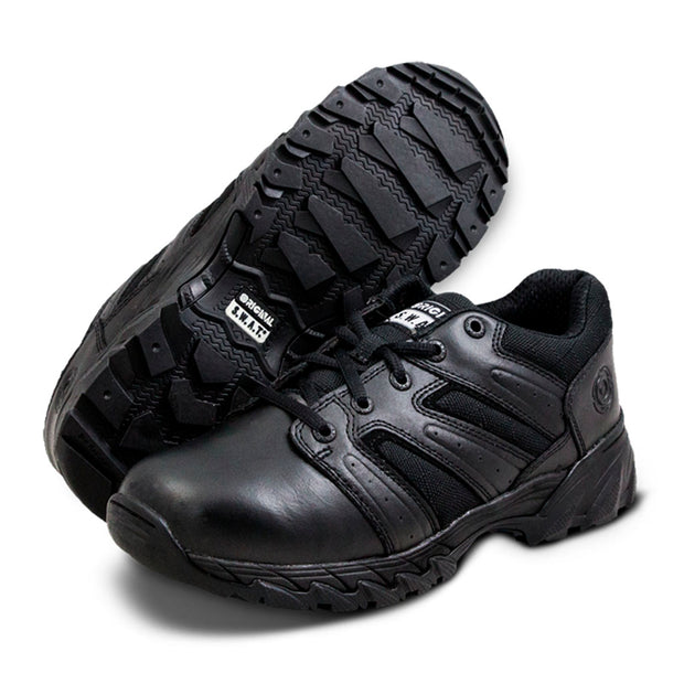 Zapatillas Chase Low 3.0 - Original SWAT