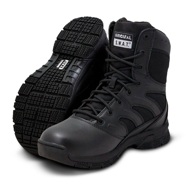 BOTAS FORCE 8.0 -  ORIGINAL SWAT