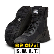 BOTAS HAWK 9.0 WP SIDE ZIP - ORIGINAL SWAT
