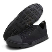 Zapatilla Maritime Assault Low Black - Altama