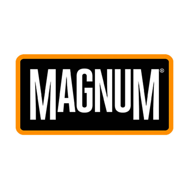 Zapatos Lady - Magnum