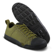 Zapatilla Maritime Assault Low Olive Grab - Altama