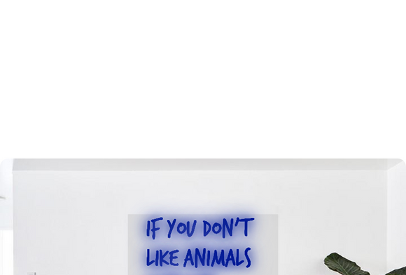 Custom order: If you don't