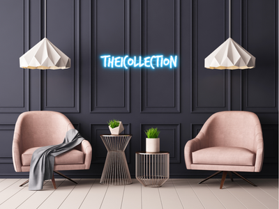 THEICOLLECTION