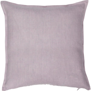 Pouta Linen Cushion Cover