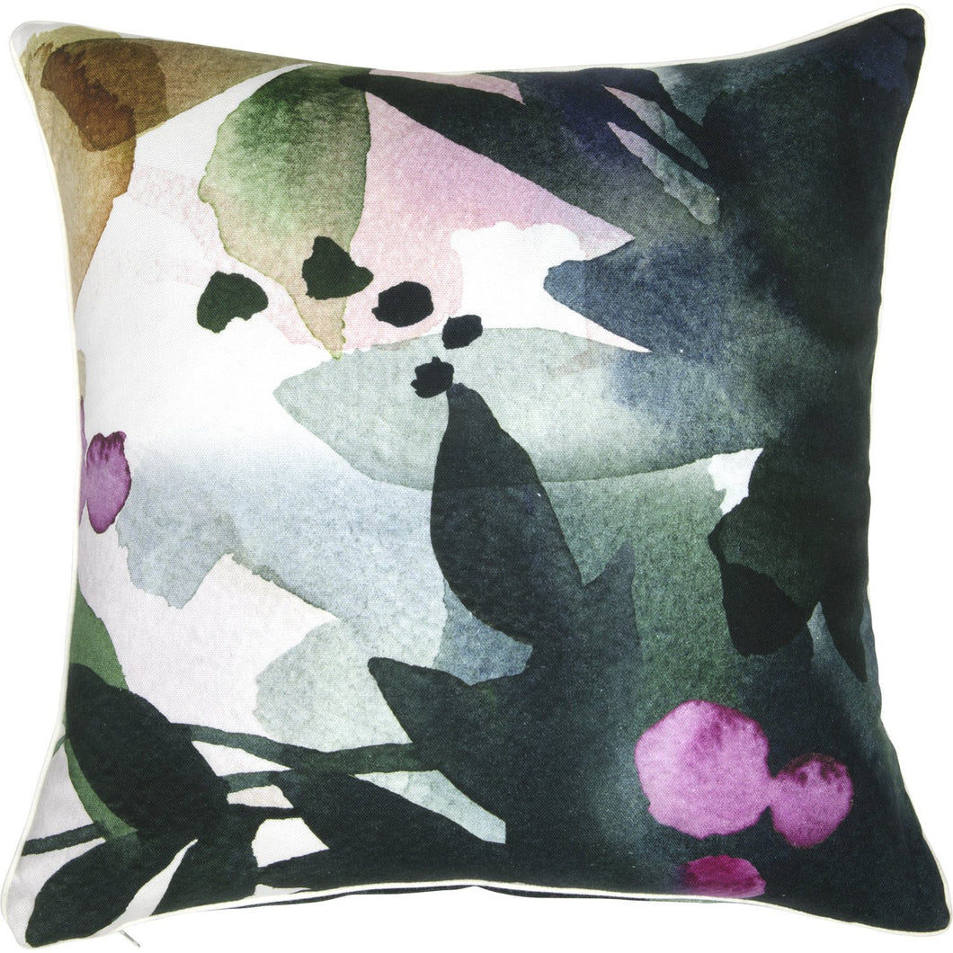 Puutarha Cushion Cover Multicolour