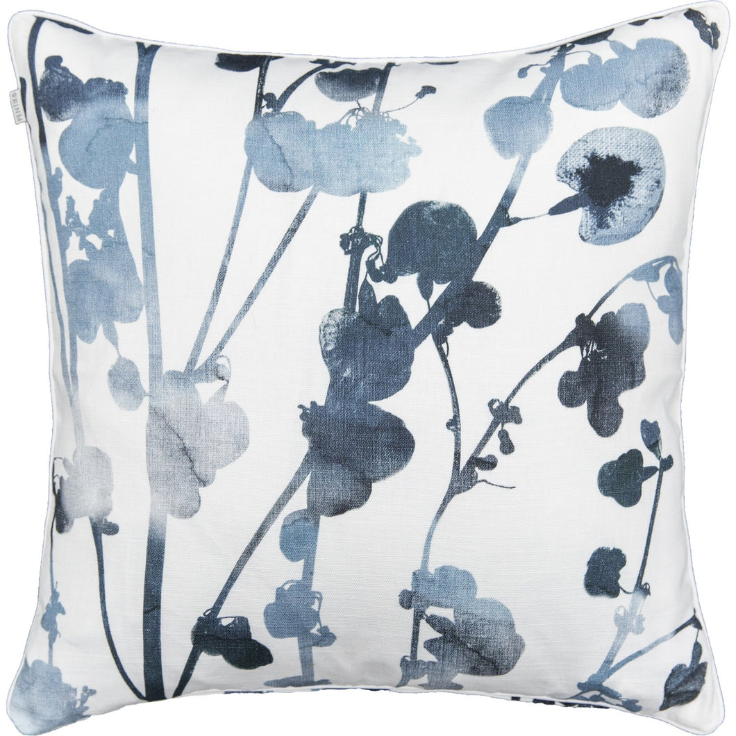 Usva Cushion Cover