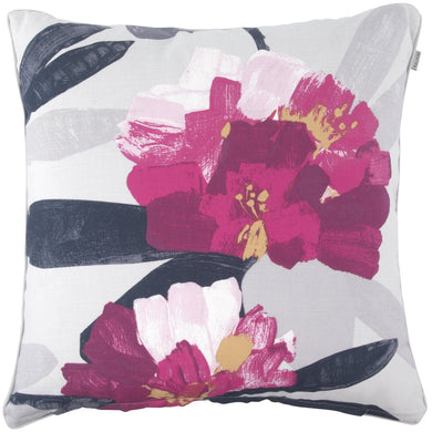 Alppiruusu Cushion Cover