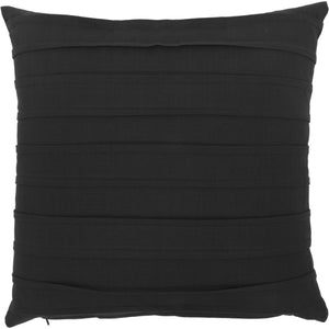 Demi Cushion Cover