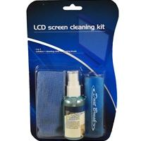 LCD Screen Cleaning Kit