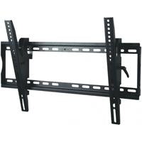 TV Mounts & Brackets