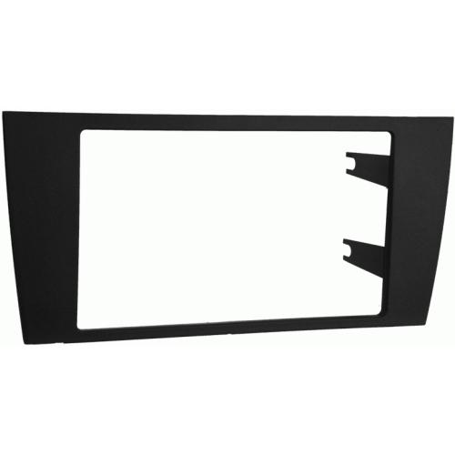 Metra 95-8155 Double DIN Stereo Dash Kit for 1997-2001 Lexus ES