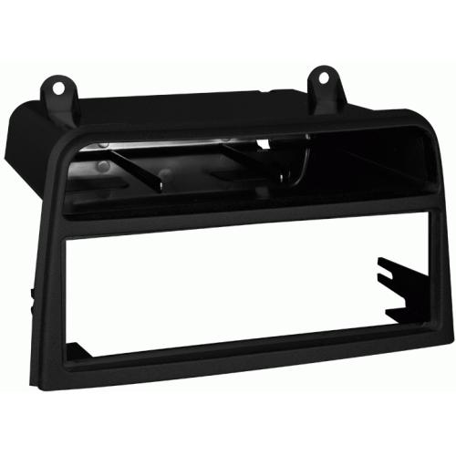 Metra 99-3105 Single DIN Dash Kit for 1995-1999 Saturn (All Models)