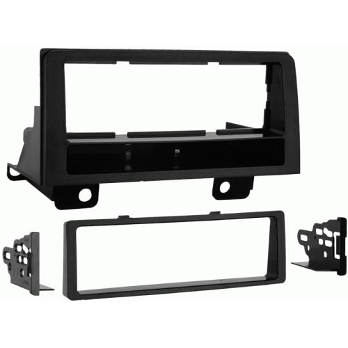 Metra 99-8210 Single DIN Dash Kit for 2003-09 Toyota 4-Runner Limited