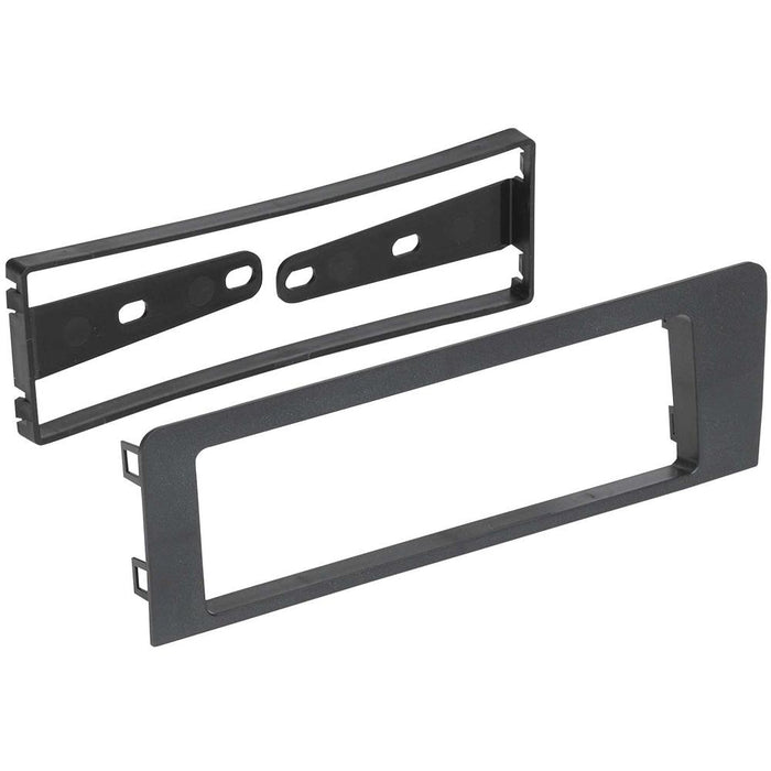 Metra 99-7897 Single DIN Dash Kit for Select 2001-2005 Honda Civic