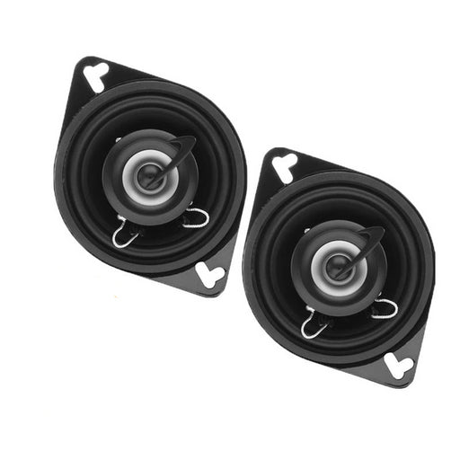 "Planet Audio TRQ322 Torque 3.5"" 2-Way 140W Full Range Speaker (pair)"