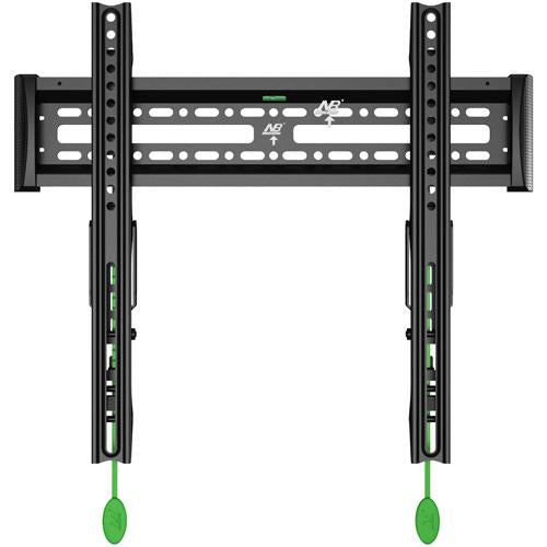 "North Bayou NBC2-T Flat Panel Tilt Wall Mount for 32""-47"" 60lbs TV"