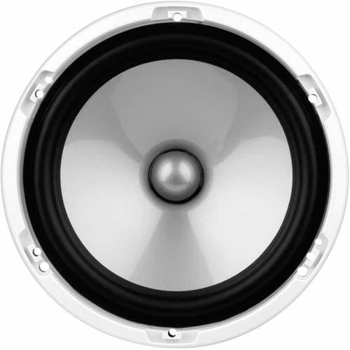 "Boss Audio MR752C 2-Way 7.5"" 400 Watt Marine Boat Speaker (pair)"