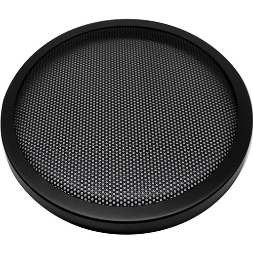 "Earthquake Sound GRL-6.5 Universal 6.5"" Speaker Steel Mesh Grille"