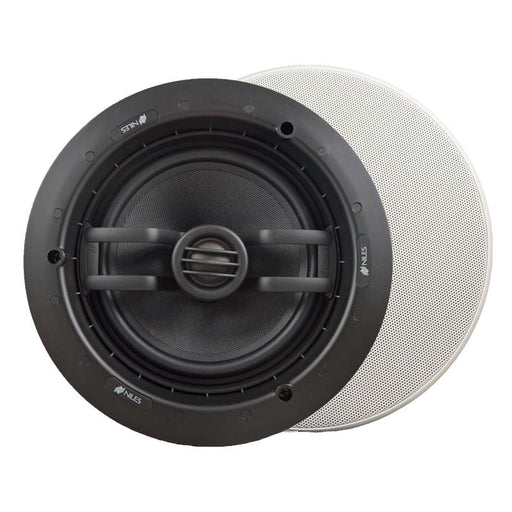 Niles CM7MP 7-in 2-Way In-Ceiling Multi-Purpose Loudspeaker (Each)