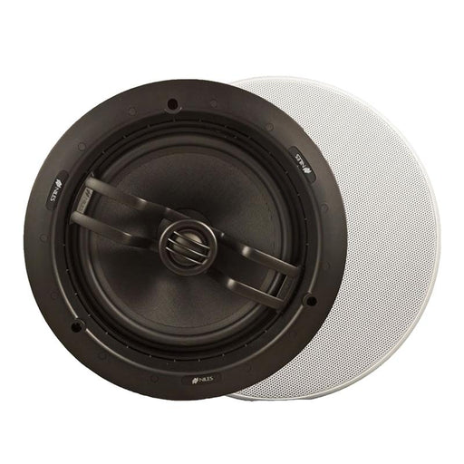 Niles CM8MP 8-in 2-Way In-Ceiling Multi-Purpose Loudspeaker (Each)