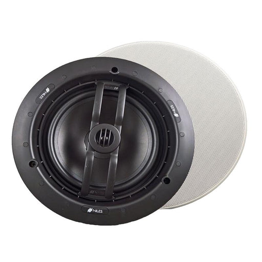 Niles CM7BG 7-inch Two-Way In-Ceiling Background Loudspeaker (Each)