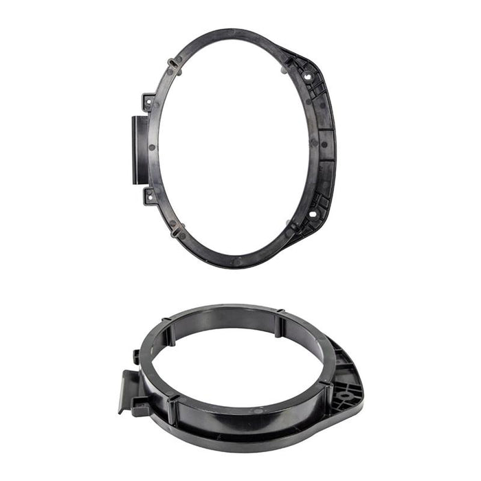 "Metra 82-3017 6x9"" Speaker Adapter for Select Chevrolet Camaro (pair)"