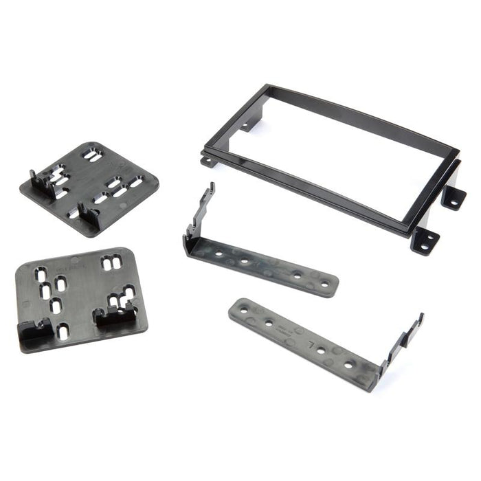 Metra 95-7319 Dash Kit for Select Kia Amanti 2004-2006