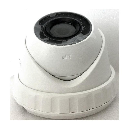 LTS CMHT1352N-28F Platinum HD TVI 5MP 2.88 Matrix IR 2.0 Turret Camera