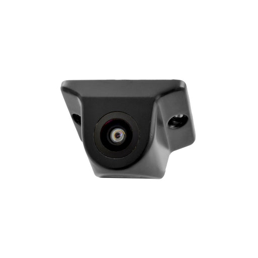 Rear View/Back-Up Camera Waterproof 145° View Flush Mount with Parking Assist Lines