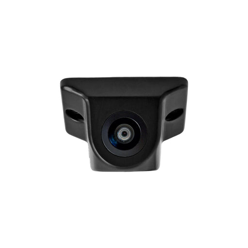Car Rear View Back-Up Camera 190° Wide View Angle with Parking Assist Lines Waterproof