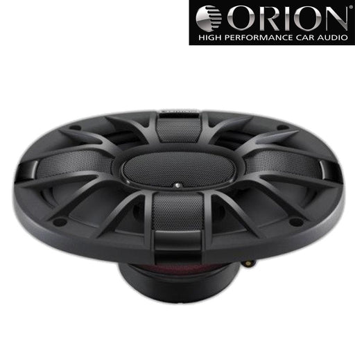 Orion XTR69.3 XTR 6x9 inch Car Audio 3-Way Coaxial Speakers 4 ohms 500 Watts Max