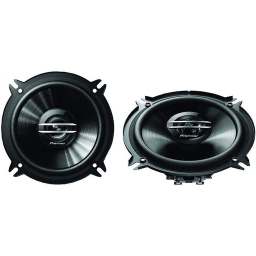 "Pioneer TS-G1320S G-Series 5-1/4"" 2-Way 4 ohms Coaxial Speaker 250W Max"