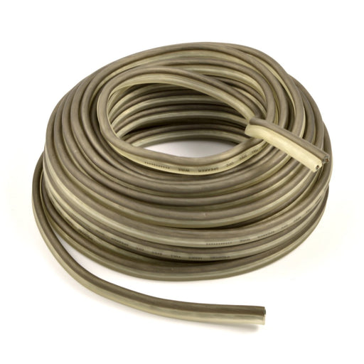 TruConnex TC5SW16-30 16 Gauge Full Spec OFC Speaker Wire 30ft Tinned Copper Wire