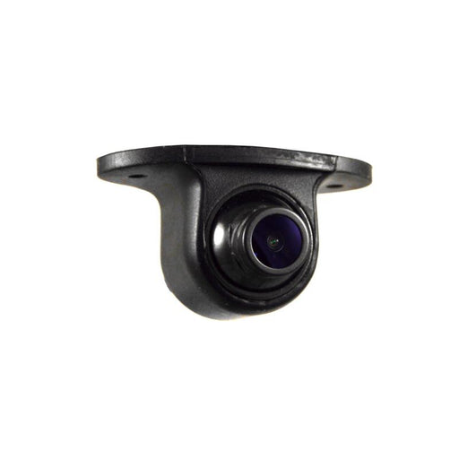 Rydeen CM-EYE Cyclops CAM Waterproof Side/Front/Rear Mount CMOS Camera