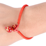 Coocart Online™ Lucky Charm Red String (Attract Success into your Life) Buy 1 Take 1!