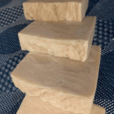 Coocart Online™ - Handcrafted Premium Natural Kojic White Soap