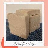 Coocart Online™ Premium Natural Kojic White Handcrafted Soap