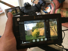 Load image into Gallery viewer, Classroom training - Create Your Own Training Films - 1 day instructor led course - London - Tympani
