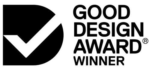 The Nail Snail® - Julia Christie - Wins 2018 Australian Good Design Award