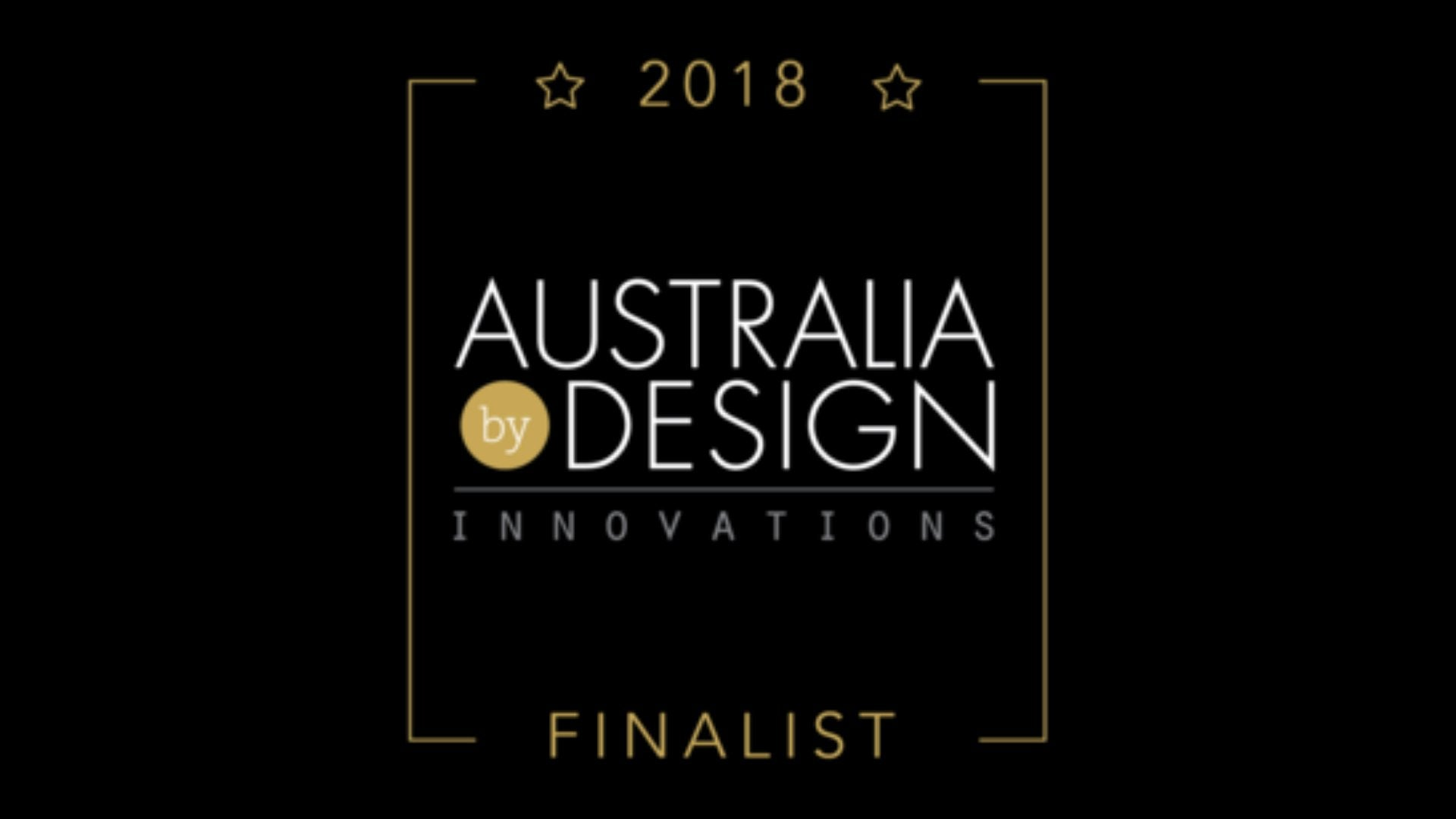 The Nail Snail® featured on TV Show - Australia By Design