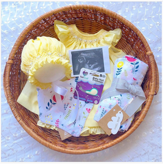 Baby Shower Gift Pack