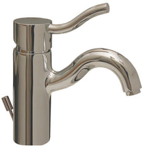 Load image into Gallery viewer, Venus Single Hole/Single Lever Lavatory Faucet with Pop-up Waste
