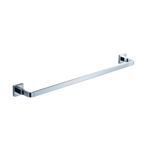 "Fresca Glorioso 18"" Towel Bar - Chrome"