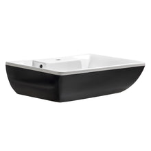 Load image into Gallery viewer, Fresca Moselle Ceramic Vessel Sink