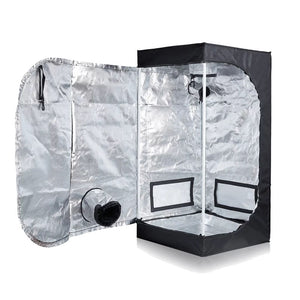 Onia's High quality  Customizable Metal  Frame Indoor Grow  Greenhouse Tent  240*240*200