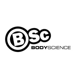 knockout nutrition - bsc