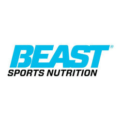 knockout nutrition - beast