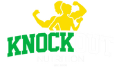 knockout nutrition