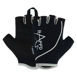 F series lifting gloves Men